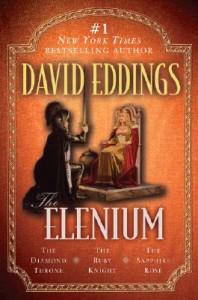 The-Elenium-9780345500939
