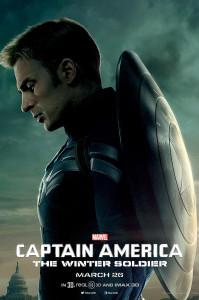 captain_america_the_winter_soldier_1396301846