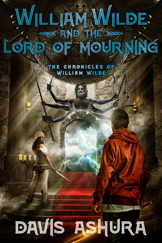 William-Wilde-and-the-Lord-of-Mourning